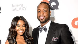 Dwyane Wade Explains His Groomzilla Behavior: