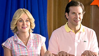 Wet Hot American Summer Netflix Photos Are Beyond Glorious: First Look!