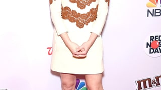 Elisabeth Moss: Red Nose Day