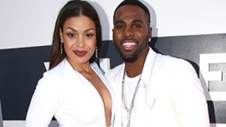 Jason Derulo: Jordin Sparks Split Is