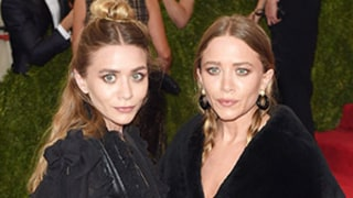 Mary-Kate and Ashley Olsen Will Not Return for Netflix's Fuller House, Executive Producer Confirms
