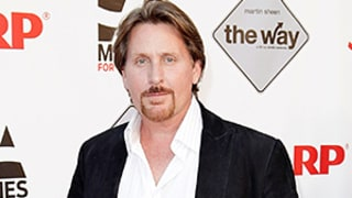 Emilio Estevez Supports Anaheim Ducks With Amazing Mighty Ducks Tweets: