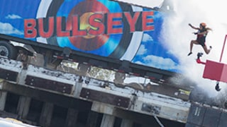 Bullseye, Boom, 500 Questions: A Guide to Summer 2015's Game Shows