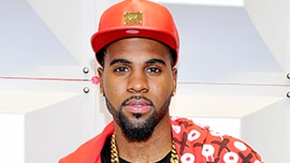 Jason Derulo's Top Sexy Tracks