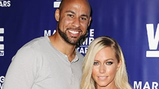 Kendra Wilkinson: My Marriage to Hank Baskett Is