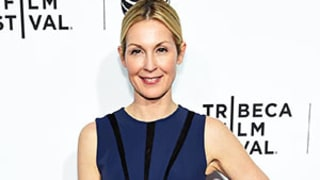 Kelly Rutherford's Custody Battle Continues, Reunion With Children Halted By New Judge: Details