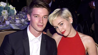 Miley Cyrus, Ex Patrick Schwarzenegger Attend Same Party, Avoid Each Other: Details