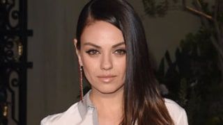 Mila Kunis Stalker Escapes From Mental Health Facility: Report