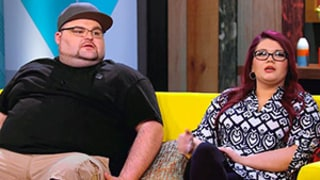 Teen Mom OG Reunion: Amber Portwood's Ex Gary Shirley Admits to Dating a Married Woman