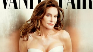 Caitlyn Jenner Joins Twitter, Facebook After Vanity Fair Cover Reveal