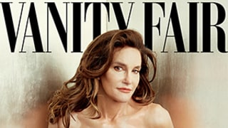 Caitlyn Jenner Suffered Massive Panic Attack After Facial Feminization Surgery: