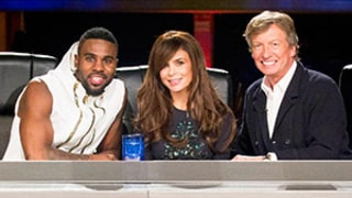 So You Think You Can Dance Premiere Recap: Paula Abdul, Jason Derulo Debut as Judges