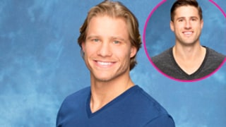 The Bachelorette Recap: Clint Professes His Love for JJ and Kaitlyn Is Not Amused