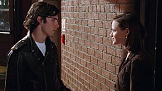 Milo Ventimiglia Watches Famous Gilmore Girls Scene, Declares