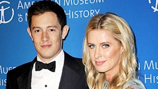 Nicky Hilton Is Getting Married at Kensington Palace!