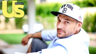Kevin Federline: Justin Timberlake and I Have Been Pals Forever,
