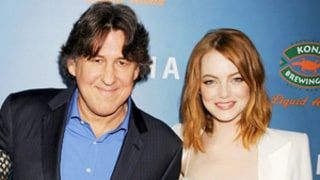 Cameron Crowe Apologizes for Emma Stone's Aloha Casting