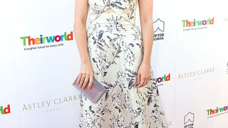 Sophia Bush: Theirworld Collaboration With Astley Clarke Summer Reception