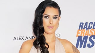 Rumer Willis, Melissa Rycroft Hitting the Road for Dancing With the Stars: Live! Tour