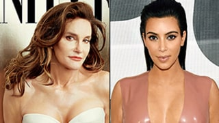 Caitlyn Jenner, Kim Kardashian Watch Transparent Together, Says Creator Jill Soloway