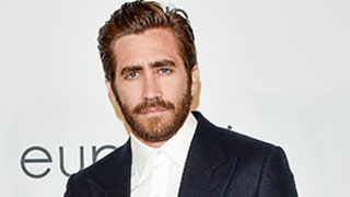 Jake Gyllenhaal Believes Humans Are Controlled By the Moon: