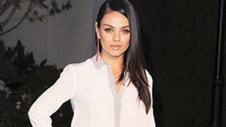 Mila Kunis' Stalker Recaptured After Escaping From Mental Institution