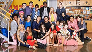 Degrassi Canceled After 14 Seasons, The Next Generation Series Finale Will Air This Summer