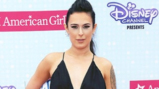 Rumer Willis Gushes Over Val Chmerkovskiy: