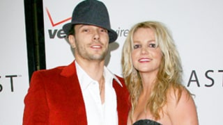 Kevin Federline Reflects on Relationship With Britney Spears: