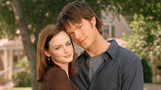 Gilmore Girls Reunion: Jared Padalecki Reveals He Was