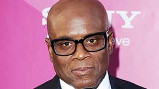 L.A. Reid Slams The X Factor: