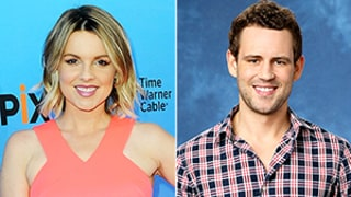 Ali Fedotowsky Defends Nick Viall, Disses Other Guys as the