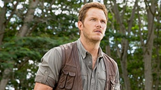 Jurassic World Review: Chris Pratt's Action Flick Is