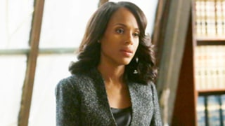 ABC Fall 2015 Premiere Dates Announced: See When Scandal, DWTS, Grey's Anatomy, and More Return!