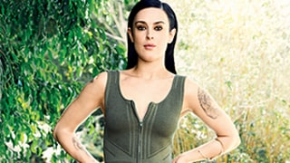 Rumer Willis: I Still Get Bullied After Dancing With the Stars