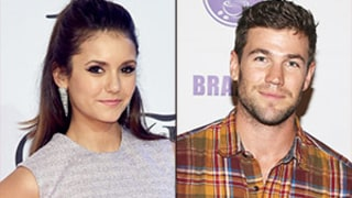Nina Dobrev Is Dating Austin Stowell: Get All the Details!