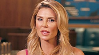 Brandi Glanville Reflects on Aftermath of Eddie Cibrian's Extramarital Affairs: