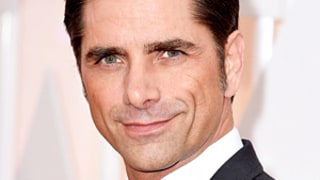 John Stamos Arrested for DUI, Taken to Hospital: Picture, Details