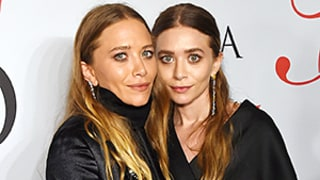 Mary-Kate and Ashley Olsen Celebrate 29th Birthday With Amazing Hamptons Theme Party