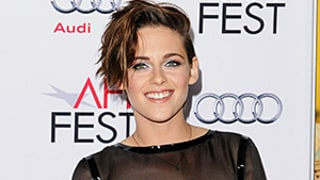 Kristen Stewart's Mom Jules Denies Story: I Never Spoke About Her Love Life!