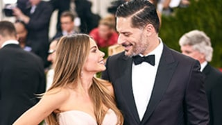Sofia Vergara Planning a Destination Wedding With Joe Manganiello