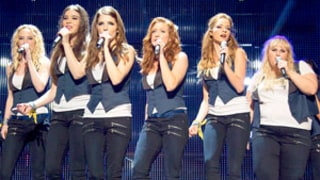 Pitch Perfect 3 Gets Official Release Date: Anna Kendrick, Rebel Wilson Returning to Cast