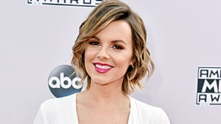 Ali Fedotowsky Will Not Return as E! News Correspondent This Fall