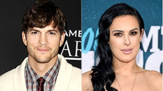 Ashton Kutcher Praises Rumer Willis for Empowering Women With Powerful Essay on Body Confidence
