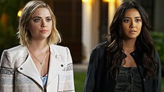 Pretty Little Liars Recap: Jason Knows Who Charles Is, and Andrew's Parentage Is Questioned