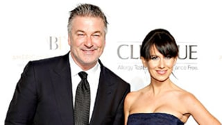 Hilaria Baldwin Gives Birth, Welcomes Son Rafael With Alec Baldwin: Photo
