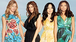 Mistresses Refresher: Everything You Need to Know Before Thursday Night's Season 3 Premiere