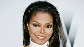 Janet Jackson Previews First New Song in Literally Years: Listen!