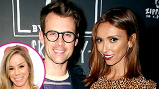 Giuliana Rancic, Brad Goreski React to Melissa Rivers Joining Fashion Police as New Host
