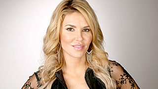 Brandi Glanville Is Leaving Real Housewives of Beverly Hills After 4 Seasons: Find Out Why